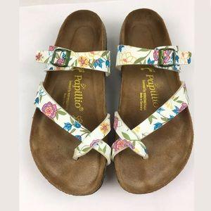 c49a2994773 Birkenstock Sandals for Women